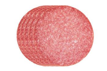 Hongaarse Salami