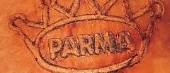 Parmaham