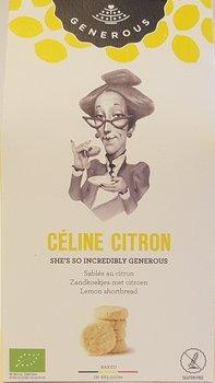 Celine Citron